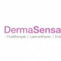Derma Sensation